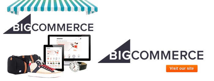Optimization-of-the-Bigcommerce-222
