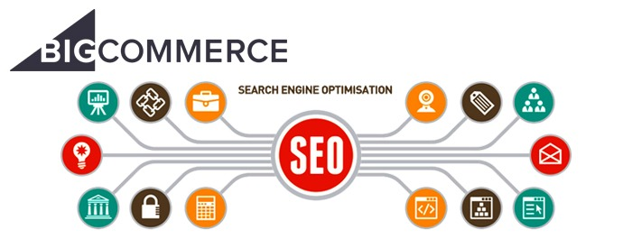 Search-Engine-Optimization-of-Veppo-2