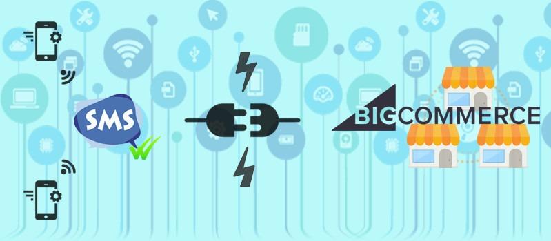 BigCommerce Development Company