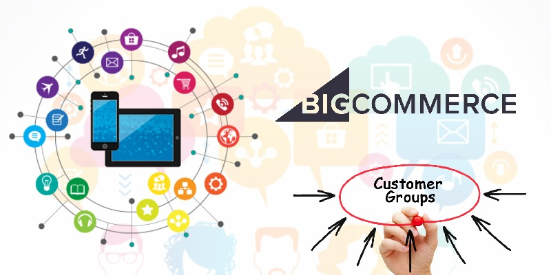 BigCommerce development Company